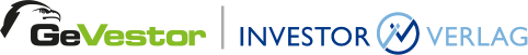 Anlage-Portal Logo