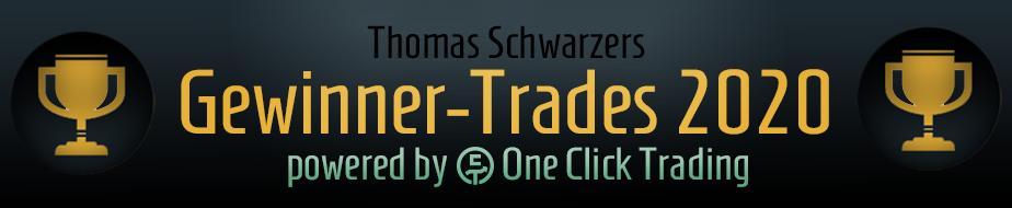 TSG_header
