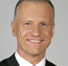 Thomas Schwarzer